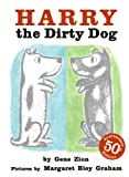 Harry The Dirty Dog (Turtleback School & Library Binding Edition)