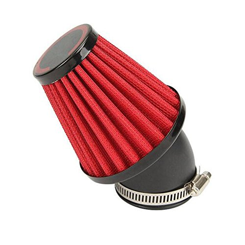 35-42-48cm-del-filtro-de-aire-filtro-de-la-toma-de-45-grados-de-curvatura-para-vespa-de-la-motocicle
