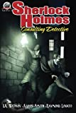 img - for Sherlock Holmes: Consulting Detective Volume 8 book / textbook / text book