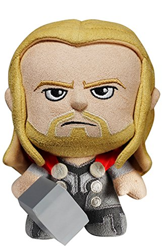 Funko Fabrikations: Avengers 2 - Thor Action Figure
