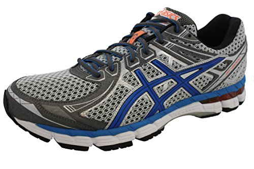 asics-mens-gt-2000-2-running-shoetitanium-french-blue-lightning13-m-us
