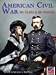 American Civil war 150 years and 150...