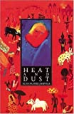 Ruth Prawer Jhabvala Heat and Dust (NEW LONGMAN LITERATURE 14-18)