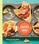 Savory Bites: Meals You can Make in Y...