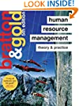 Human Resource Management: Theory and...