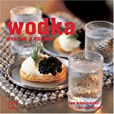 img - for Wodka book / textbook / text book