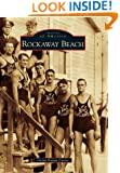 Rockaway Beach (Images of America)