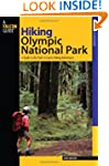 Hiking Olympic National Park, 2nd: A...