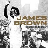 echange, troc James Brown - The Original Funk Soul Brother