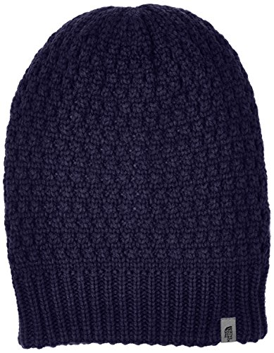 The North Face, Cappello Shinsky, Viola (Garnet Purple), Taglia unica