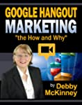 Google Hangout Marketing: The How and...