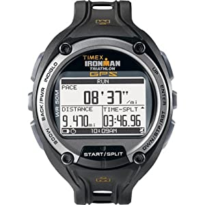 Click Here For Cheap Timex Global Trainer Speed And Distance Gps Watch For Sale