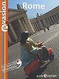 echange, troc Patrick Dubois - Rome