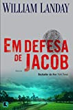 Em Defesa de Jacob (Em Portugues do Brasil)