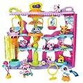 Littlest Pet Shop - A0208E240 - Poup�e - Le Cirque des Petshop
