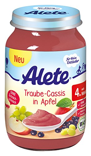 alete-traube-cassis-in-apfel-6er-pack-6-x-190-g