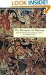 The Romance of Arthur: An Anthology o...