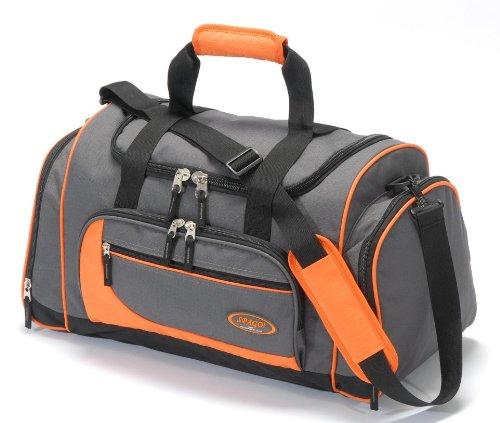 Reisetasche Sporttasche Umhängetasche 728 Außenmaße(BxHxT):