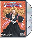 Bleach: Uncut Set 17