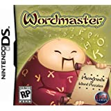 Wordmaster - Nintendo DS