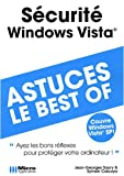 S�curit� Windows Vista