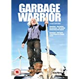 Garbage Warrior [DVD]by Oliver Hodge