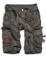 Surplus Royal Shorts