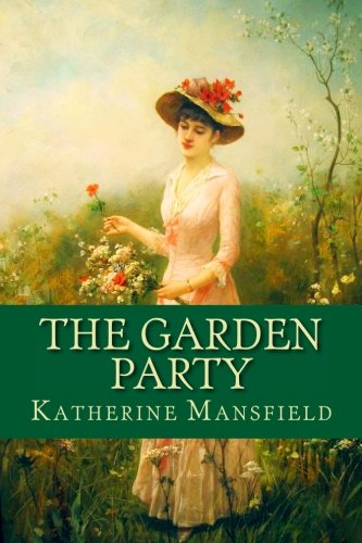 themes in miss brill by katherine mansfield Full online text of miss brill by katherine mansfield other short stories by katherine mansfield also available along with many others by classic and contemporary authors short stories interactive word games katherine mansfield.