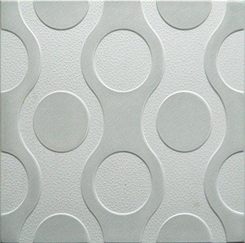 dalles-de-plafond-en-polystyrene-breez-g-paquet-de-40-pcs-10-m2