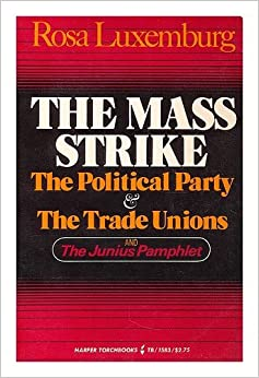 Political affiliation of trade unions in
