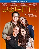 Life After Beth (Blu-ray) (2014) Poster