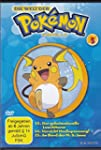 Pokemon Staffeln 1-3 (DVD 5)