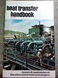 img - for Heat Transfer Handbook: Fourth Edition: Design & Application of Paraflow Plate Heat Exchangers book / textbook / text book