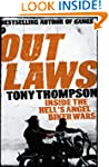 Outlaws: Inside the Violent World of...