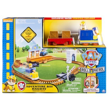 Adventure-Bay-Railway-Track-Set-with-Exclusive-Vehicle-With-Fun-Classic-Train-Play