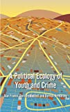 img - for A Political Ecology of Youth and Crime book / textbook / text book
