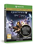 Cheapest Destiny The Taken King on Xbox One