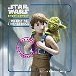 Star Wars Epic Yarns: The Empire Stri...