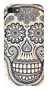 TrilMil Printed Designer Mobile Case Back Cover For Apple iPhone 7