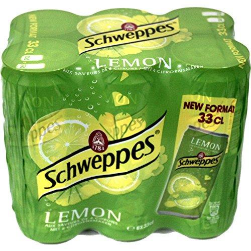 schweppes-lemon-1-pack-a-6-x-033l-eingeschweisst-6-dosen-zitrone