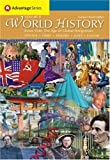 Cengage Advantage Books: World History, Since 1500: The Age of Global Integration, Volume II, Compact Edition