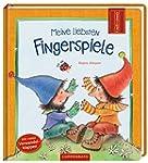 Coppenraths Kinderzimmerbibliothek: M...