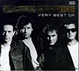 Very Best of Golden Earring