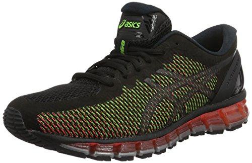 asics-gel-quantum-360-chaussures-de-running-competition-homme-noir-black-white-green-gecko-425-eu