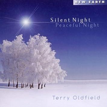 Terry Oldfield - 癮 - 时光忽快忽慢,我们边笑边哭!
