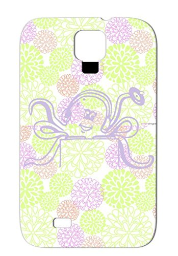 Dj Octopus Tpu Cover Case For Sumsang Galaxy S4 Silver Disco T Shirt Electro Discjockey Ocean Dance Music Dance Electronica Animals Dj Sumu Lee Headphones Music Animal Comic Turntable Party Water