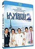 La V�rit� si je mens ! 2 [Blu-ray]