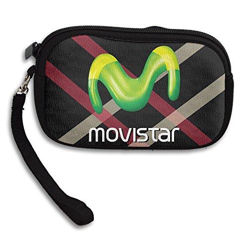 launge-movistar-logo-coin-purse-wallet-handbag