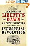 Liberty's Dawn: A People's History of...