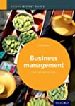 Business Management Study Guide 2014...